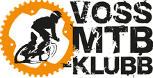 Voss  MTB